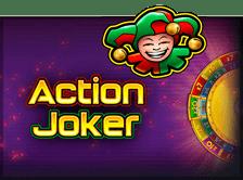 Казино кристал слот вход американский покер онлайн играть бесплатно